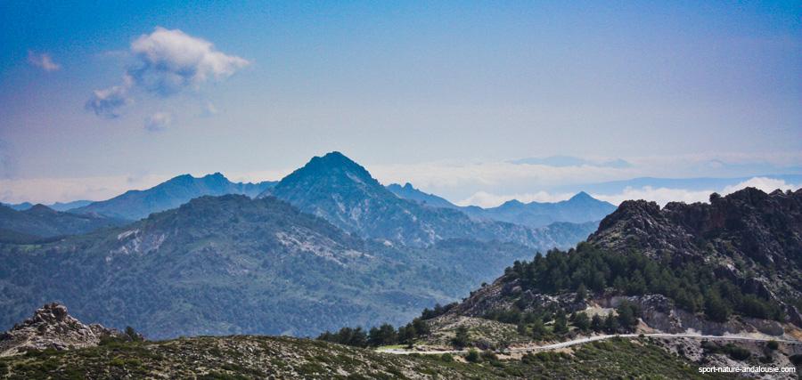 sierra-nevada-andalousie-espagne