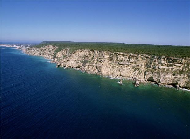 costa-luz-cadix-nature-andalousie-espagne