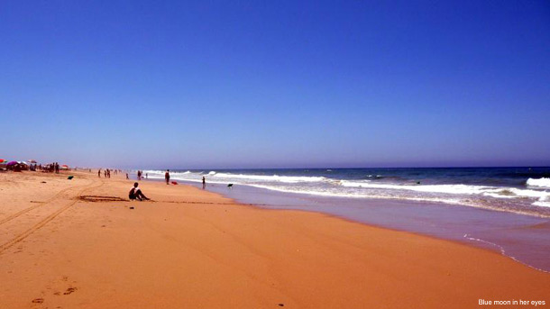costa-luz-plages-cadiz-andalousie