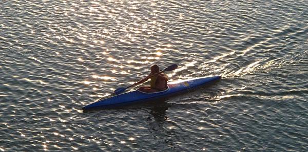 guadalquivir-canoe-kayak-andalousie