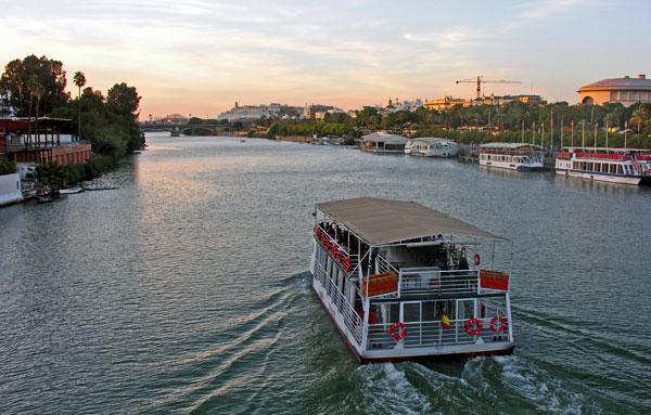 guadalquivir-en-bateau-andalousie-espagne