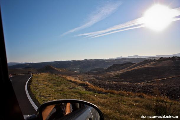 autotour-nature-andalousie