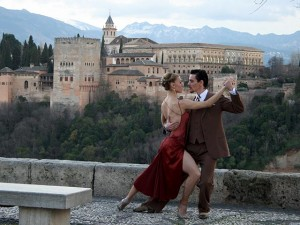 learn_spanish_and_dance_tango